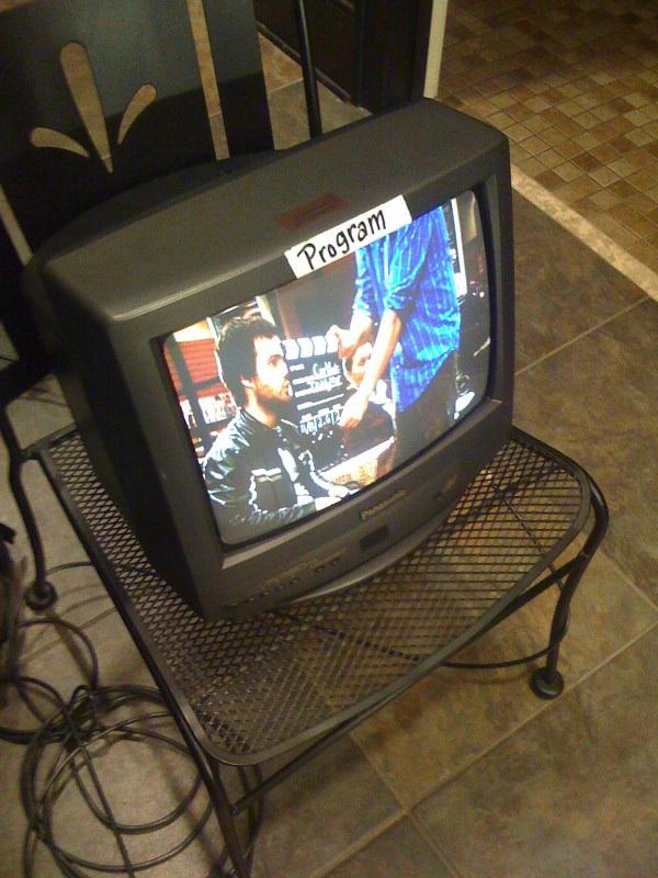 James Kicklighter The Car Wash Edith Ivey On Set Statesboro Georgia